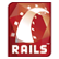 Working with Rails